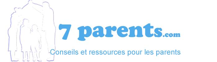 7 parents.com