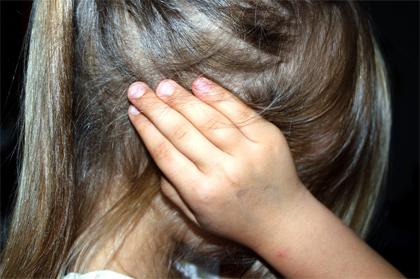 Qu'est-ce que la phobie scolaire ? Quelle solution efficace ?