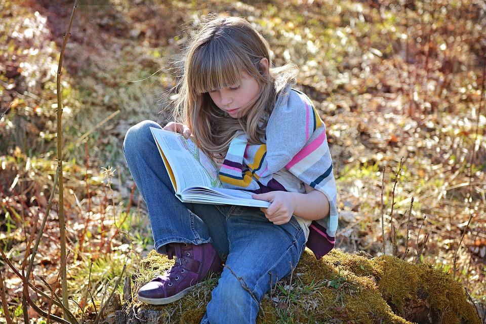 Comment renforcer la motivation de nos enfants ?