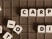Comment motiver son ado : le pouvoir des mots