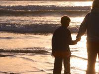 Comment aider son enfant
