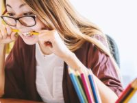 Les devoirs à la maison sont-ils utiles ?