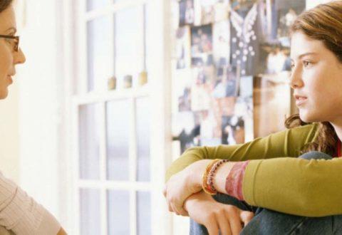 Comment réduire le stress chez l'enfant et l'adolescent