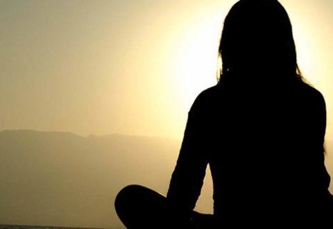 Comment la méditation améliore l'apprentissage des enfants