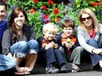 Réussite scolaire et le rôle des parents