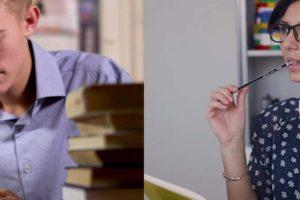 Quelles solutions aux difficultés d'apprentissage de votre enfant ?